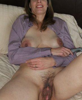 Sally39