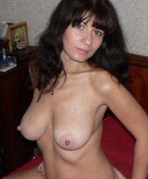 Geraldine