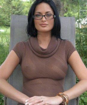 secretaryJill